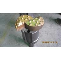 Wholesale Alloy Steel Dth Drilling System, Outside Diameter 273mm DTH Drilling Tools from china suppliers