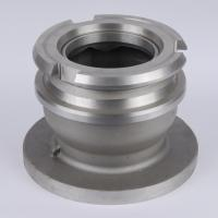 Wholesale Sand Casting, Stainless Steel Machined Casting 301SS, 303SS, 304SS, 316 from china suppliers