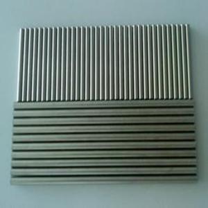 Wholesale TC6 TC2 TC4 TC11 TA2 titanium alloy rod from china suppliers