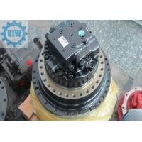 Wholesale PC128 Excavator Travel Motor TM09 Komatsu Final Drive  21Y-60-12101 from china suppliers