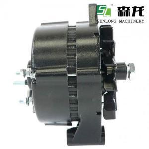 China AT21618 AT21619 TY1428 12V 37A JOHN DEERE Excavator Alternator on sale