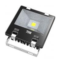 China 70W Waterproof LED Flood Lighting High Stability Constant Current Driver on sale