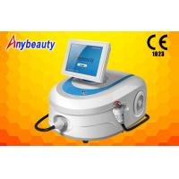 Wholesale Micro Needling Radio Frequency Face Lift Machine for Beauty Salon from china suppliers