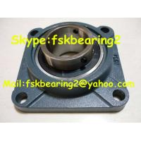 Wholesale Ucf201 Pillow Block Ball Bearing With Flange Bearing Housing from china suppliers