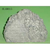 Wholesale Religious craft, Christian (Polyresin) from china suppliers