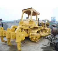 Wholesale Used CAT D7G Bulldozer For Sale from china suppliers