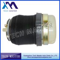 Wholesale Ruber Air Spring for Audi A6 C6 Rear Air Suspension Bag OEM 4F0616001J from china suppliers