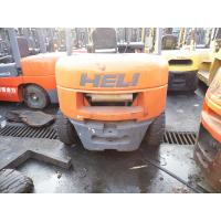 Wholesale Used HELI 5T C50 FORKLIFT FOR SALE CHINA from china suppliers