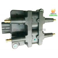 Wholesale Subaru Forester Nissan Ignition Coil / High Voltage Coil High Conversion Rate from china suppliers