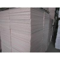 Wholesale PVC Gypsum Ceiling Tile from china suppliers