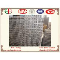 Wholesale ZG1Cr25Si2Re Heat-resistant Steel Castings EB3002 from china suppliers