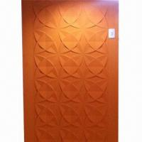 Wholesale Canvas Prints/3D Board Wall Panel from china suppliers