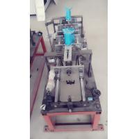 Wholesale Extrusion LDPE Plastic Bottle Making Machine with Multi Layer Co Extrusion System from china suppliers