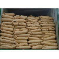 Wholesale Vitamin C L(+) -Ascorbicacid 50-81-7 Raw Material Used For Whitening Freckling from china suppliers