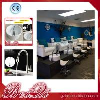 China High Back Throne Chair King Pedicure Chairs Used Nail Salon Furniture Queen Pedicure Spa Chair for sale