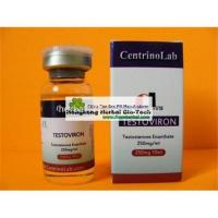 Wholesale Nandrolone Decanoate 200mg/10ml Liquid Steroids from china suppliers