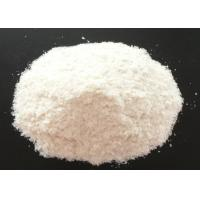 Wholesale Better Absorbency Inkjet Receptive Coating SiO2 For Substrate Surface Coating from china suppliers