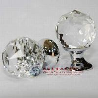 Buy cheap Glass Drawer Knobs (110A-25D-TDLTDKJ) from wholesalers