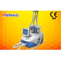Wholesale 10'' Cryolipolysis fat freeze slimming machine for weight loss , Two handpieces from china suppliers