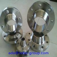 "Wholesale ASTM A182 F316L WNRF SORF BLRF Stainless Steel Flange 1/2""--72"" from china suppliers"