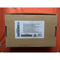Wholesale Emerson Spare Parts  / EMERSON PR6426/010-140 CON021/916-240 from china suppliers