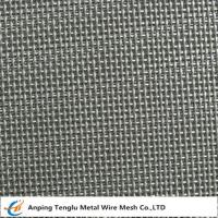 China Stainless Steel Sintered Wire Mesh  Reinforcement/Protection/Filter Five Layer Mesh for sale