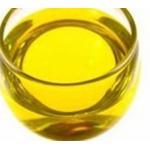 China jojoba oil with good quality for sale