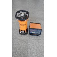 Wholesale Directional Radiation X-Ray Flaw Detector Steel Material 160KV Ceramic Tube Penetration 18mm from china suppliers