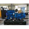 Diesel generator|Weichai diesel generator|Weichai 30KW/37.5KVA diesel generator set for sale
