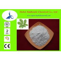 Wholesale Veterinary Steroids Raw Powder 99% Mibolerone Acetate Manufcturer  CAS 3704-09-4 from china suppliers