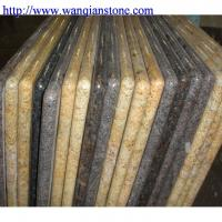 Quality granite countertop for sale