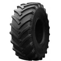 China GREENWAY brand SPECIAL SIZED High quality agriculture bias tyres farm tractor tires  20.8-42 23.1-26 24.5-32 30.5L-32 on sale