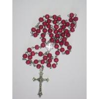 Wholesale Wood religious frame from china suppliers