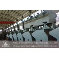 Wholesale Mechanical Flotation Machines from china suppliers
