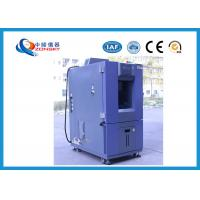 Wholesale Blue Color Constant Temperature Humidity Chamber Multi Group PID Control from china suppliers