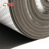 China Recycled Cross Linked Polyethylene Foam LDPE Ixpe Tape For HVAC Insulation for sale