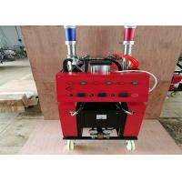 Wholesale polyurethane spray machines,FD-11 PU foam machine,polyurethane coating machine from china suppliers