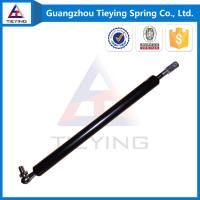 Quality Wheelchairs Nitrogen Gas Springs Traction Force 800N With M8 Thread for sale