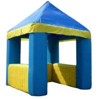 Wholesale Inflatable Koisk Tent from china suppliers
