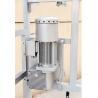 Lightweight Suspended Working Platform Height Adjustable Work Platform for sale