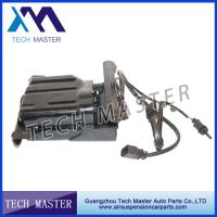 Wholesale Car Parts Air Suspension Compressor Pump for Panamera 97035815110 97035815109 from china suppliers
