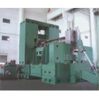 Wholesale Hydraulic Plate Rolling Machine from china suppliers