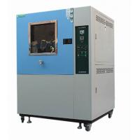 Proof Aging Dustproof LED Testing Equipment , IEC60529 Environmental Growth Chambers