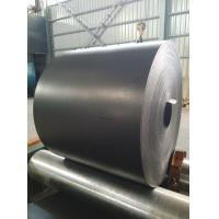Wholesale PVG textile carcass flame-resistant conveyor belt from china suppliers