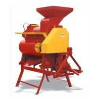 Buy cheap 2011 hot selling peanut shelling and screening machine from wholesalers