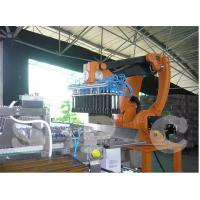 Wholesale Full Auto Robot Carton Packing Machine Robotic Packaging Systems 220V / 380V from china suppliers