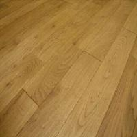 Wholesale Oak Engineered Wood Flooring from china suppliers