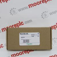 Wholesale Schneider 140CPS11420 AC Summable Power Supply 115/230 Vac, 11 A Schneider 140CPS11420 from china suppliers
