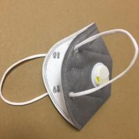 Wholesale 4ply N95 Medical Mask from china suppliers