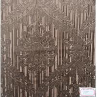 Wholesale Thickness 0.8mm Genuine Leather Handfeeling Synthetic Leather Upholstery for Decoration from china suppliers